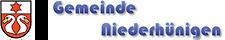 EWG_Niederhuenigen.png