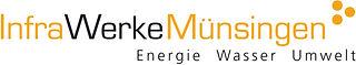 Logo_IWM.jpg