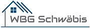 Logo_WBG_Schwäbis.PNG