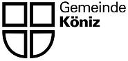 logo_köniz.PNG