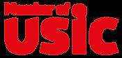usic_Logo_Member.png