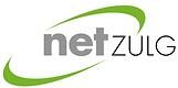 Logo_NetZulg2.png