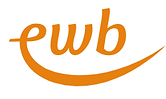 Logo EWB.PNG