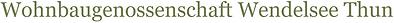 Logo_WBG_Wendelsee.PNG