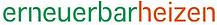 Logo_erneuerbarheizen.PNG
