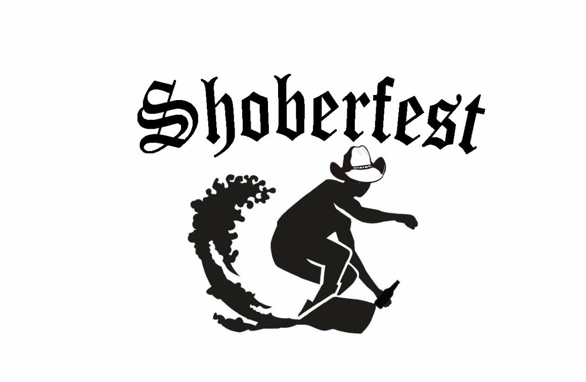 ShoberfestREV1-page-001_edited