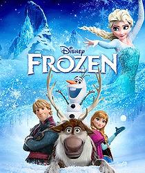 p_frozen_18373_3131259c.jpeg