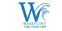 WAKEPOINT REVISED LOGO.png