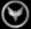 gunstor_logo.png