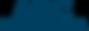 250px-AMC_Networks_logo.svg.png