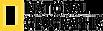 Karussell-Logo-169_2_0004_NatGeo_Frei.pn