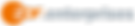 2000px-ZDF_enterprises_Logo.svg.png