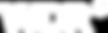 elbfilmmedia-kunden-wdr-logo.png