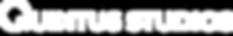 Quintus Studios Logo 1