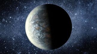 Spacetime_Astrobiologie_2_final sl.jpg