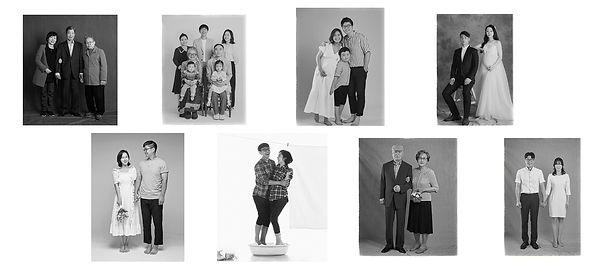 Collage_Fotor33.jpg
