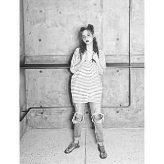 일산사진관 | 제이슨사진관 | 로케이션