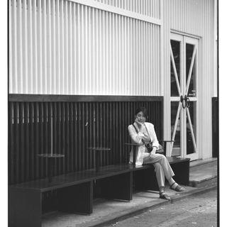 일산사진관 | 제이슨사진관 | 아날로그스냅