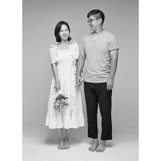 일산사진관 | 제이슨사진관 | 커플촬영
