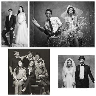 Collage_Fotor44.jpg