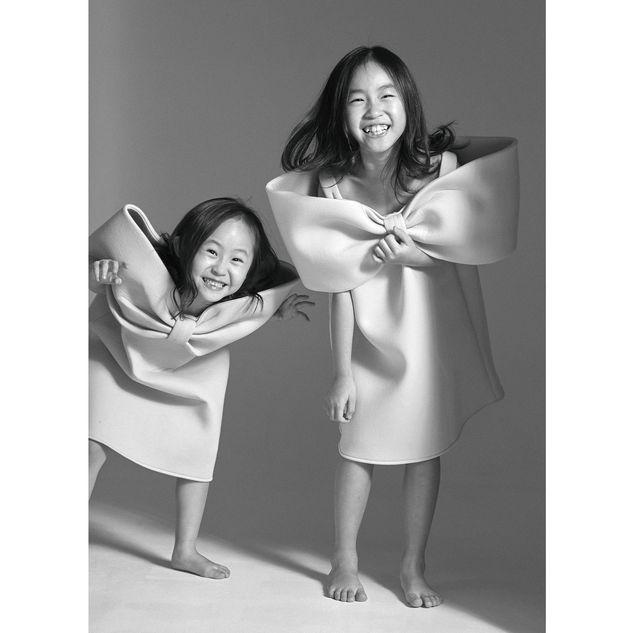 일산사진관 | 제이슨사진관 | 성장기록