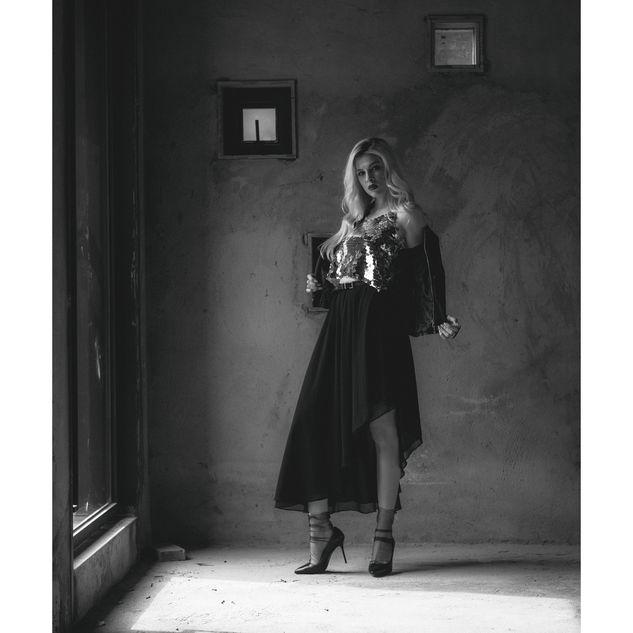 일산사진관 | 제이슨사진관 | 개인프로필
