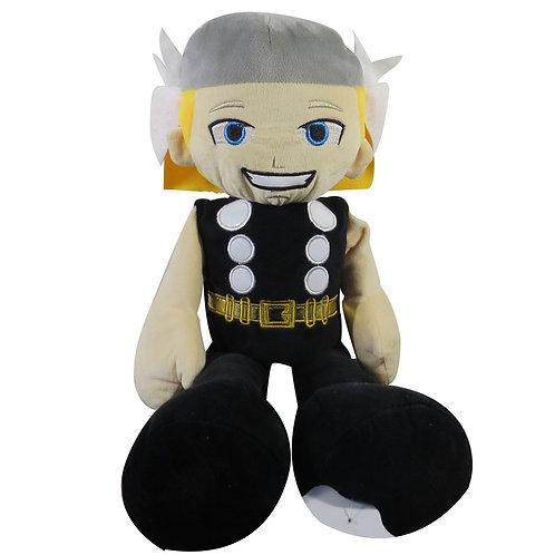 Thor Patotas