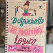 marcado_lettering_migas_design_16.jpg