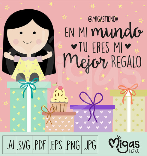 tarjeta_de_amor_migas_tienda_envigado.jpg