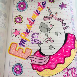 marcado_lettering_migas_design_22.jpg