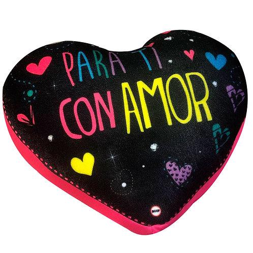 Corazón Para Ti con Amor