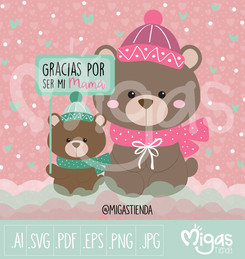 osita_mama_dia_de_madres_migas_tienda_design.jpg