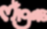 logo_migas.png
