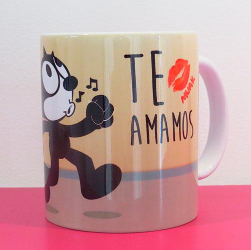 mug_personalizado_migas_59