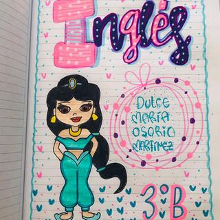 marcado_lettering_migas_design_29.jpg