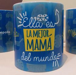mug_personalizado_migas_6