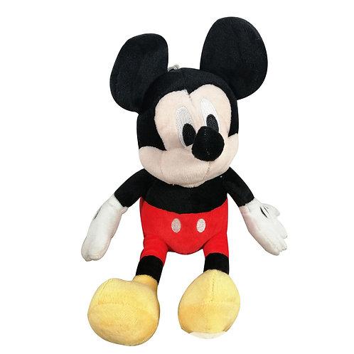 Mickey Mouse Ratón Mickey