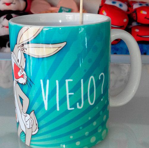 mug_personalizado_migas_84