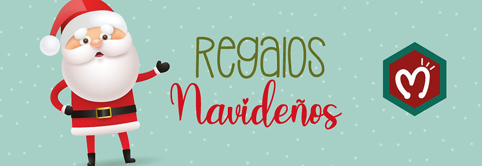 banner_temporada_navidad_2020.jpg