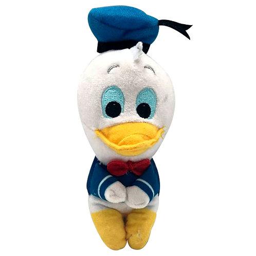 Peluche Pato Donald Duck