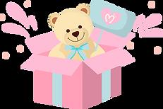regalo_en_caja_tienda_migas_tienda.png