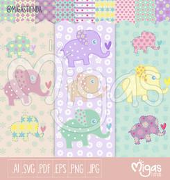 Clipart_elefantes_migas_tienda.jpg