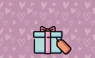 botono_regalos_inicio.jpg