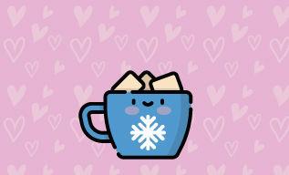 botono_mugs_inicio.jpg