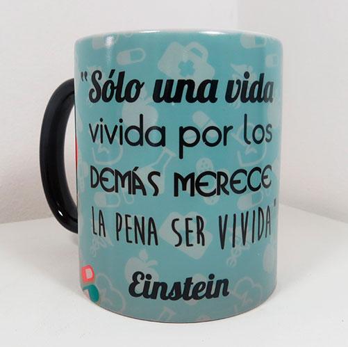 mug_personalizado_migas_38