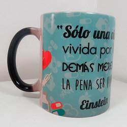 mug_personalizado_migas_40