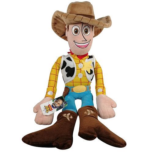 Peluche Bordado Sheriff Woody