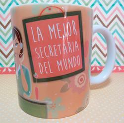 mug_personalizado_migas_69