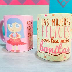 mug_personalizado_migas_13
