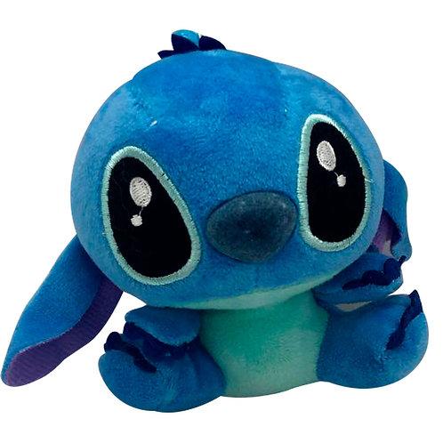 Peluche Stitch De Lilo Y Stitch Azul